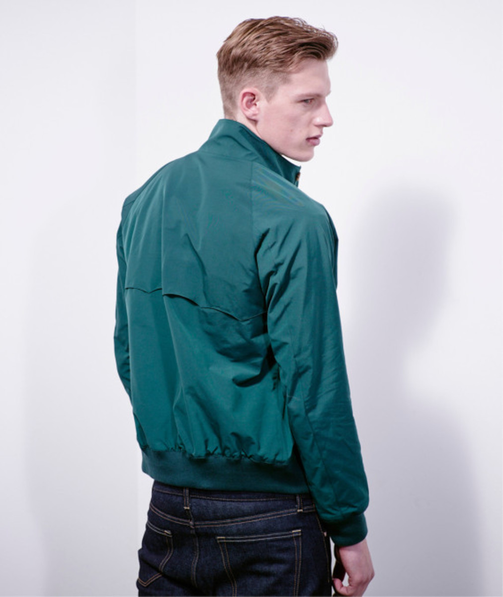 baracuta-ivory-label-fall-winter-2014-collection-24