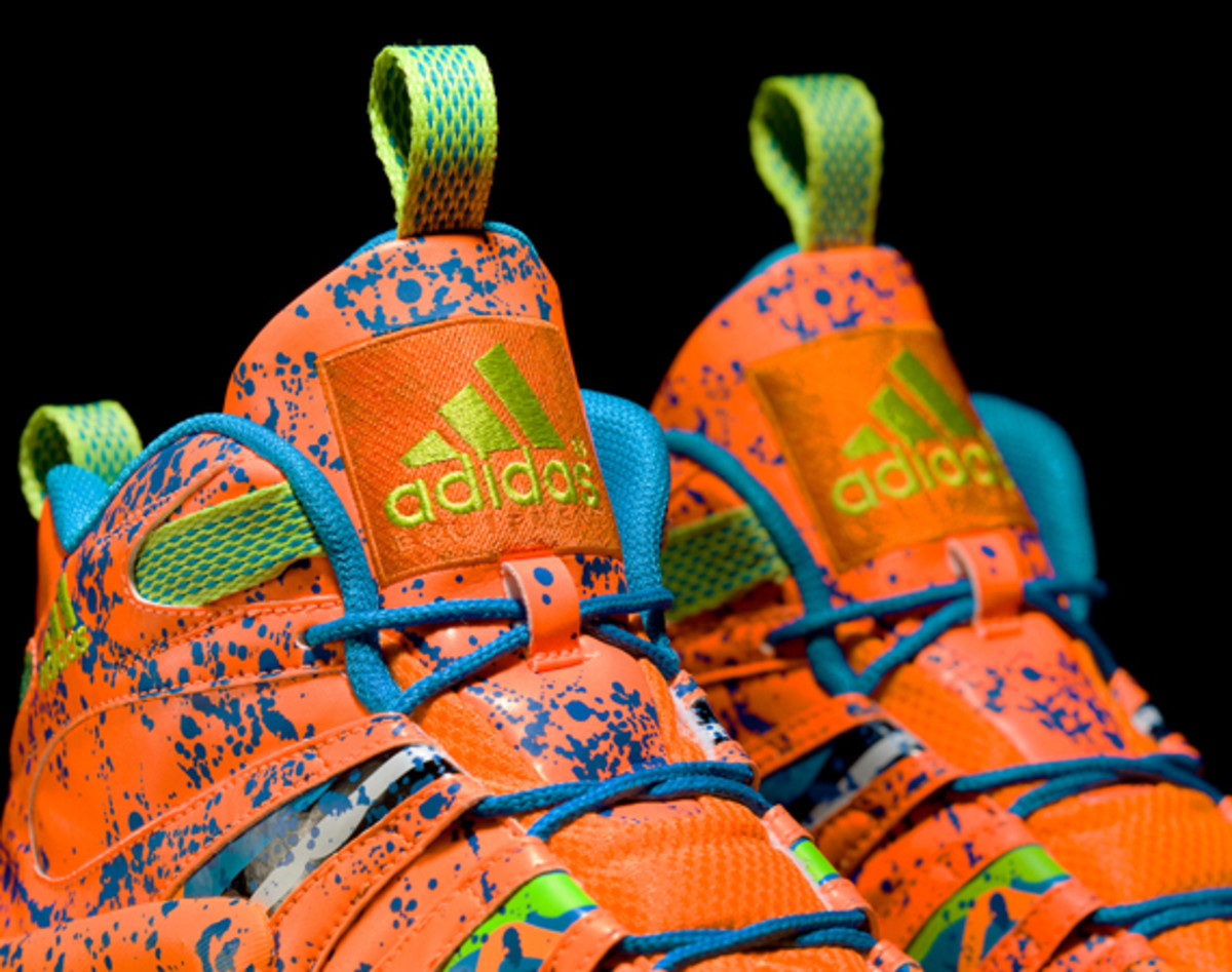 adidas-basketball-crazy-8-nba-all-star-edition-01
