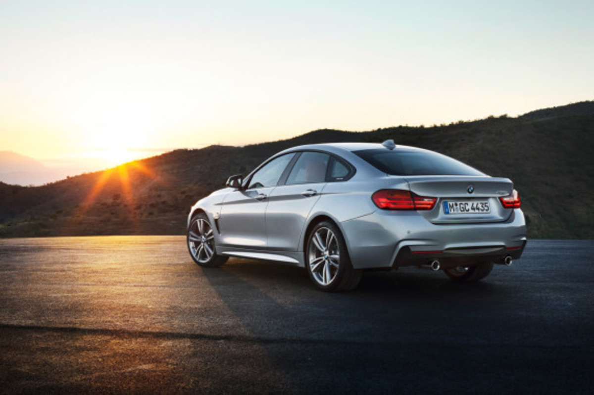 2015-bmw-4-series-gran-coupe-14