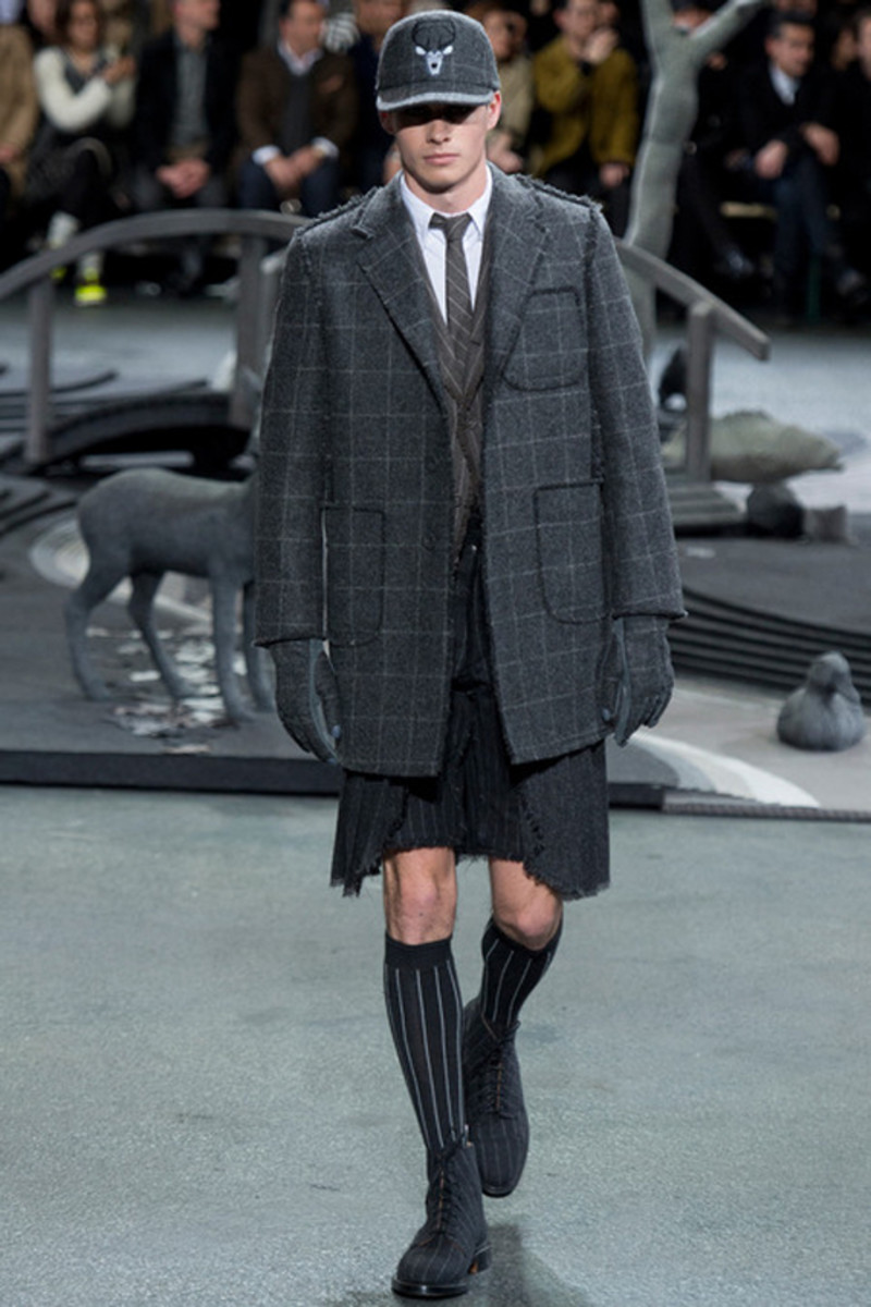 thom-browne-fall-winter-2014-menswear-collection-17