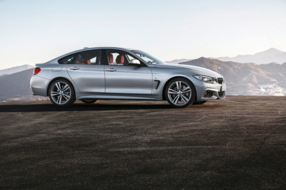 2015-bmw-4-series-gran-coupe-12