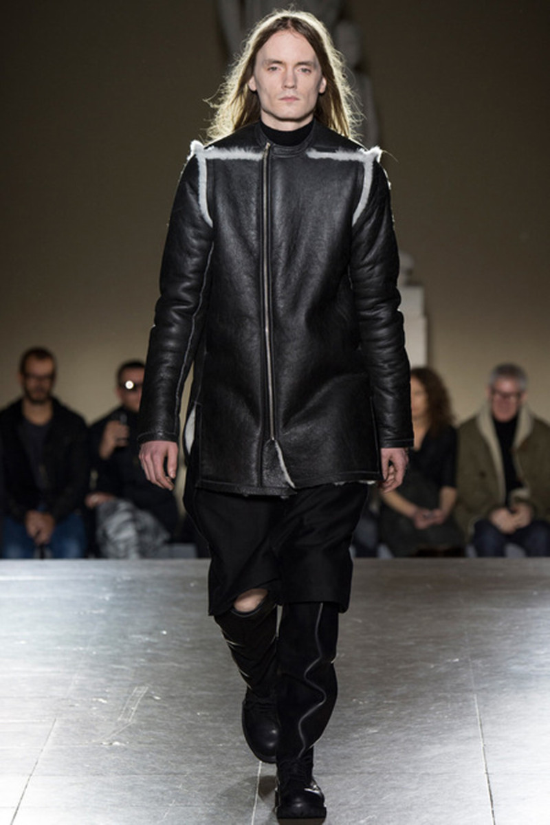 rick-owens-fall-winter-2014-menswear-collection-10