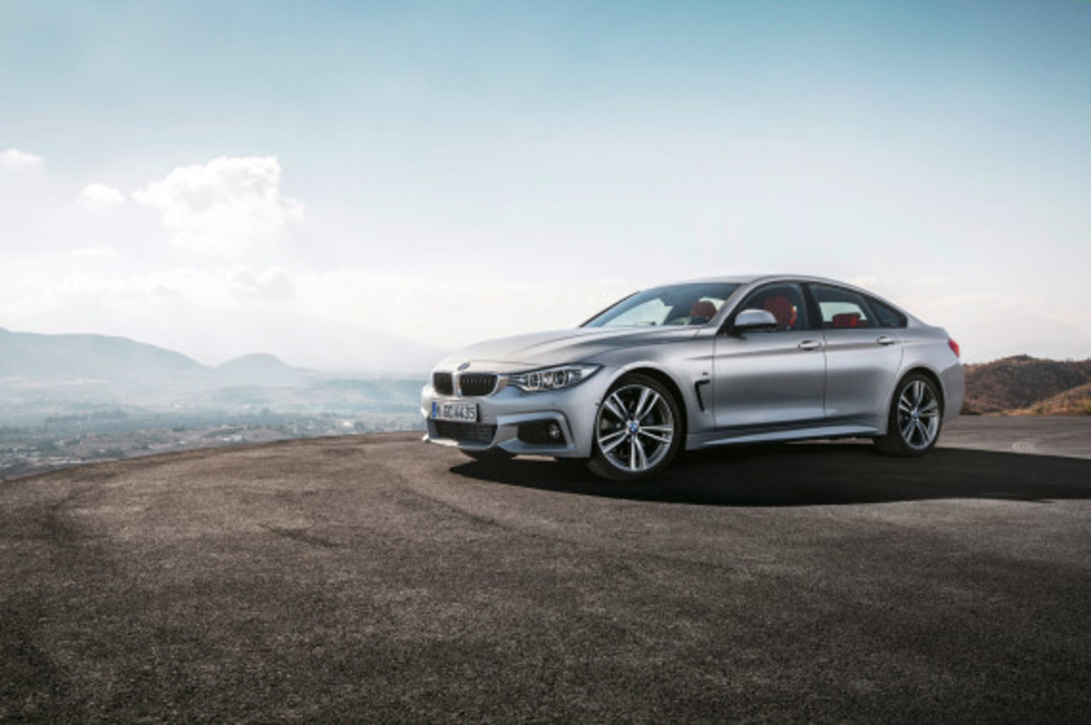2015-bmw-4-series-gran-coupe-13