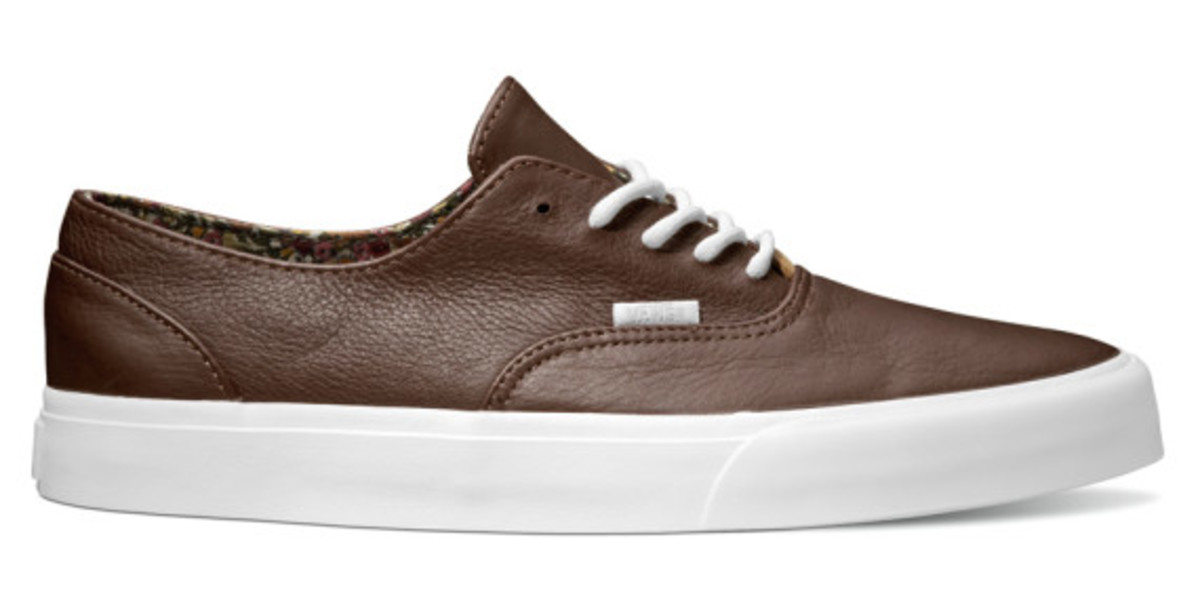 vans-california-collection-leather-series-05