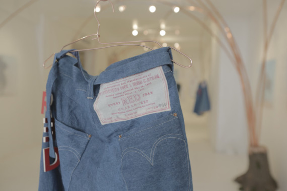 levis-red-pop-up-shop-new-york-city-15