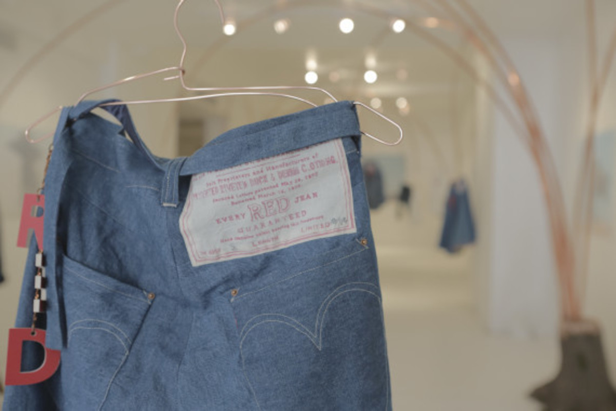 levis-red-pop-up-shop-new-york-city-16