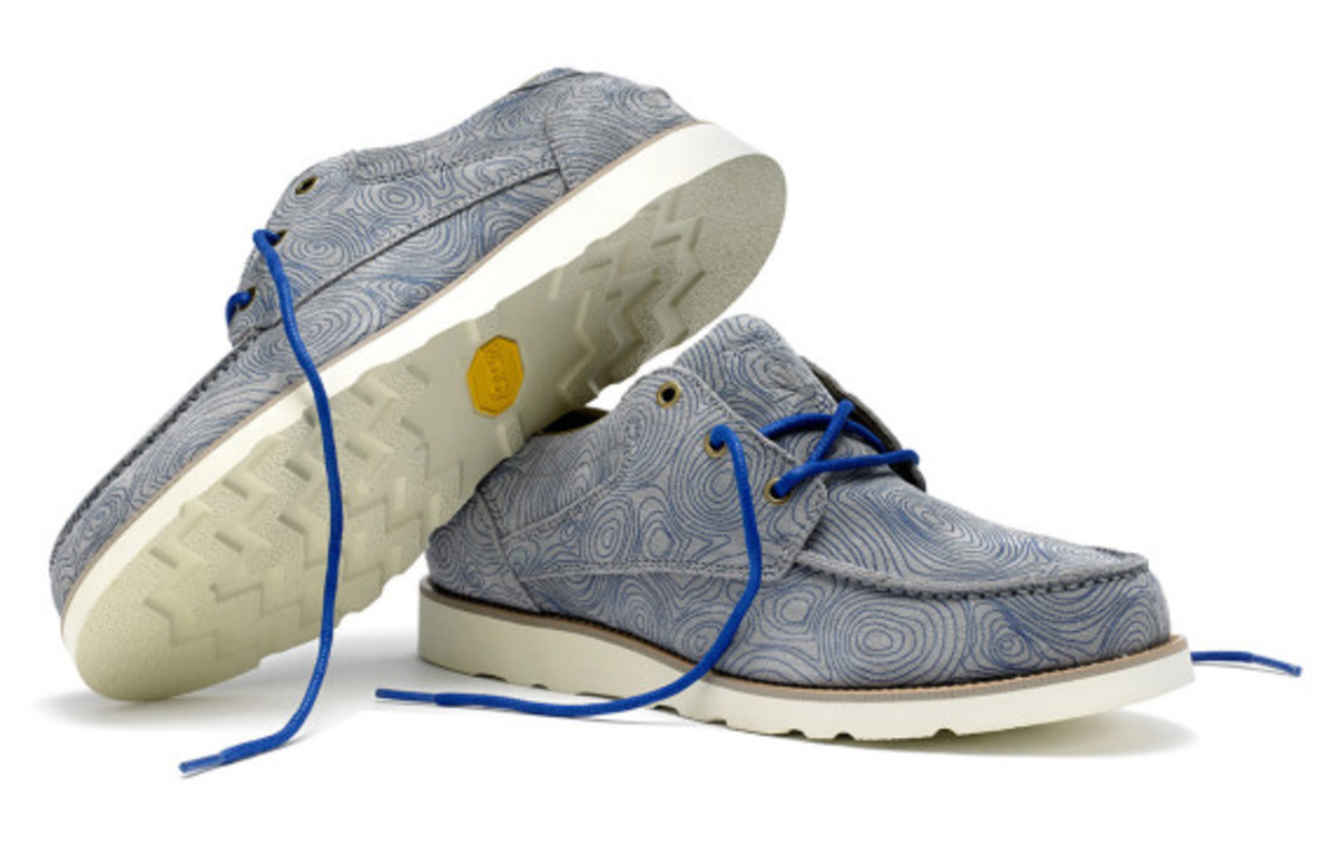 reebok-reserve-vibram-reworked-boot-collection-09