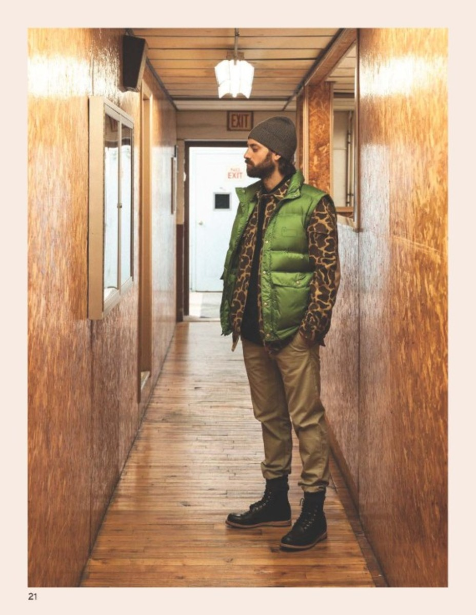 woolrich-white-fall-2014-collection-lookbook-04