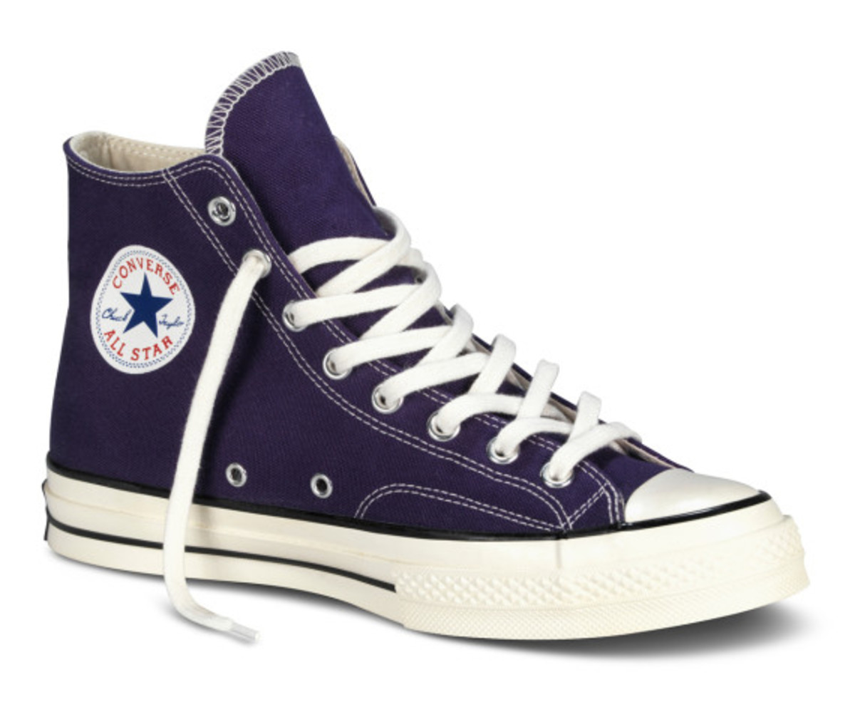 converse-1970s-chuck-taylor-all-star-spring-2014-colors-06