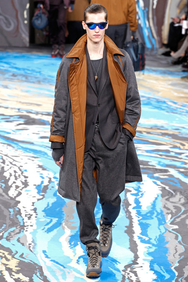 louis-vuitton-fall-winter-2014-menswear-collection-09