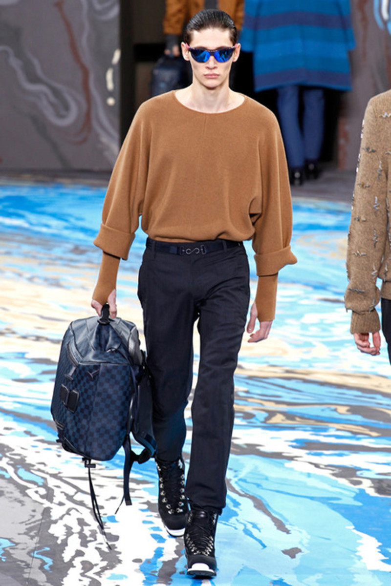 louis-vuitton-fall-winter-2014-menswear-collection-08