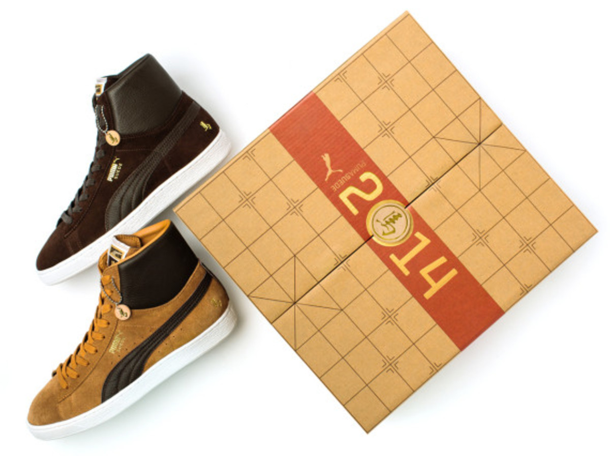 puma-suede-suede-mid-year-of-the-horse-yoth-cny-04