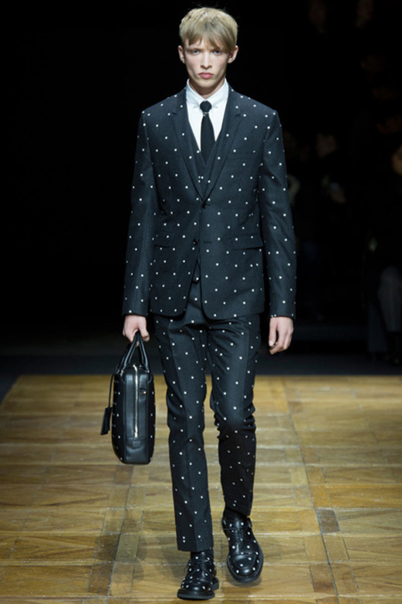 dior-homme-fall-winter-2014-menswear-collection-04