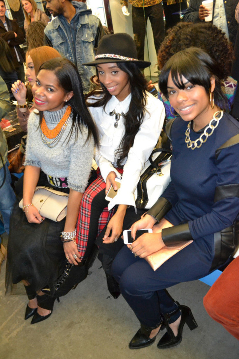 stalley-goodwood-atmos-nyc-launch-event-08