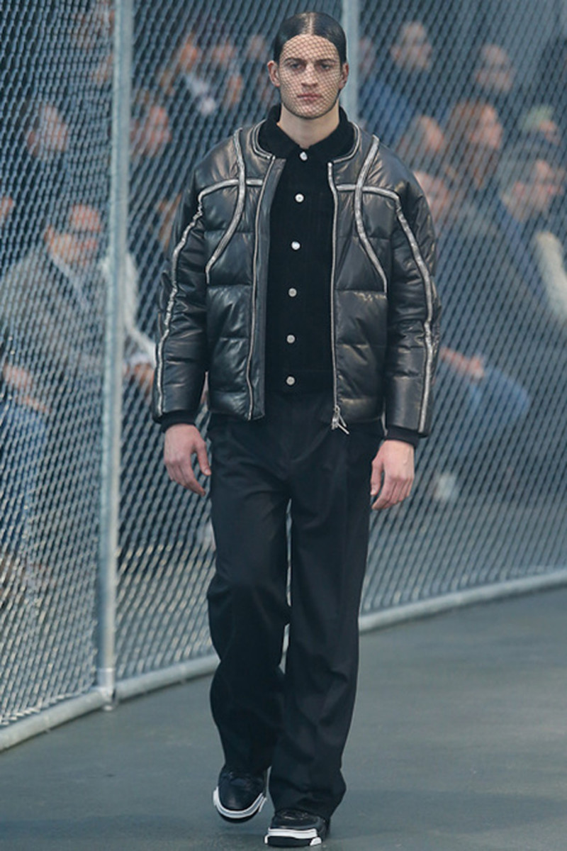 givenchy-fall-winter-2014-menswear-collection-19
