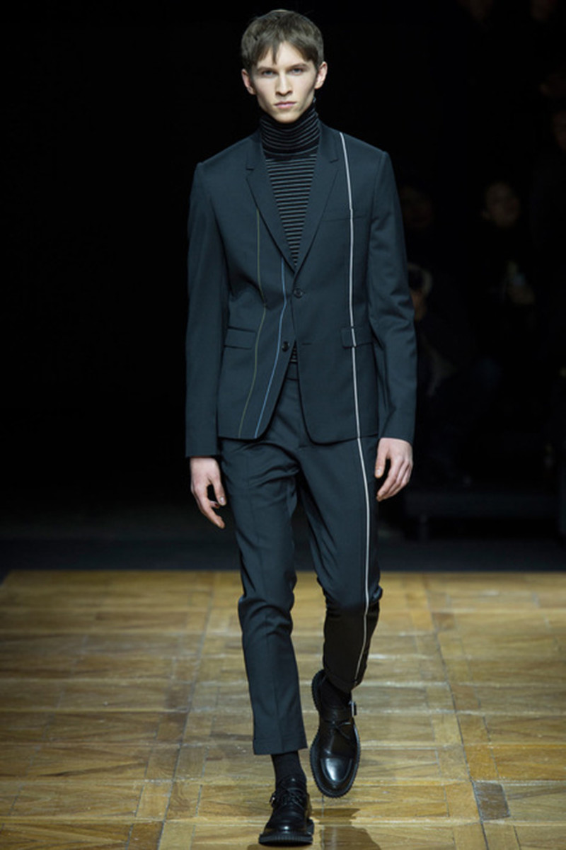 dior-homme-fall-winter-2014-menswear-collection-12