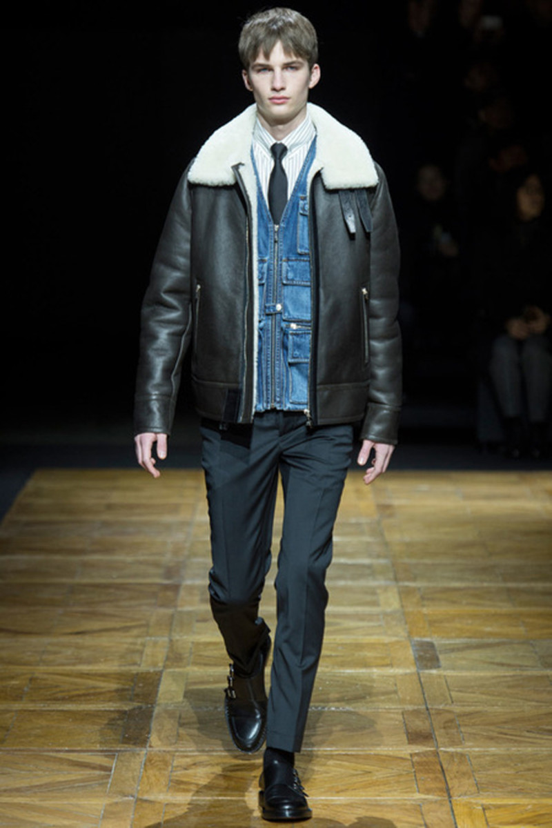 dior-homme-fall-winter-2014-menswear-collection-09