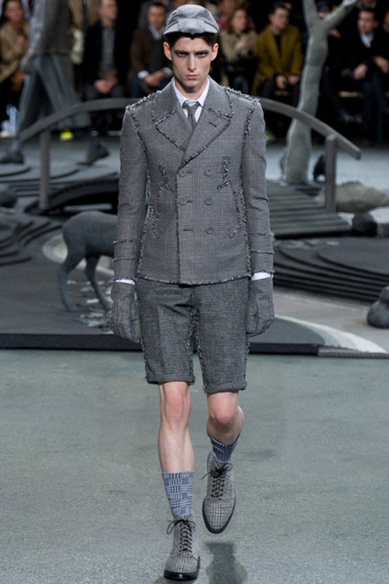 thom-browne-fall-winter-2014-menswear-collection-10