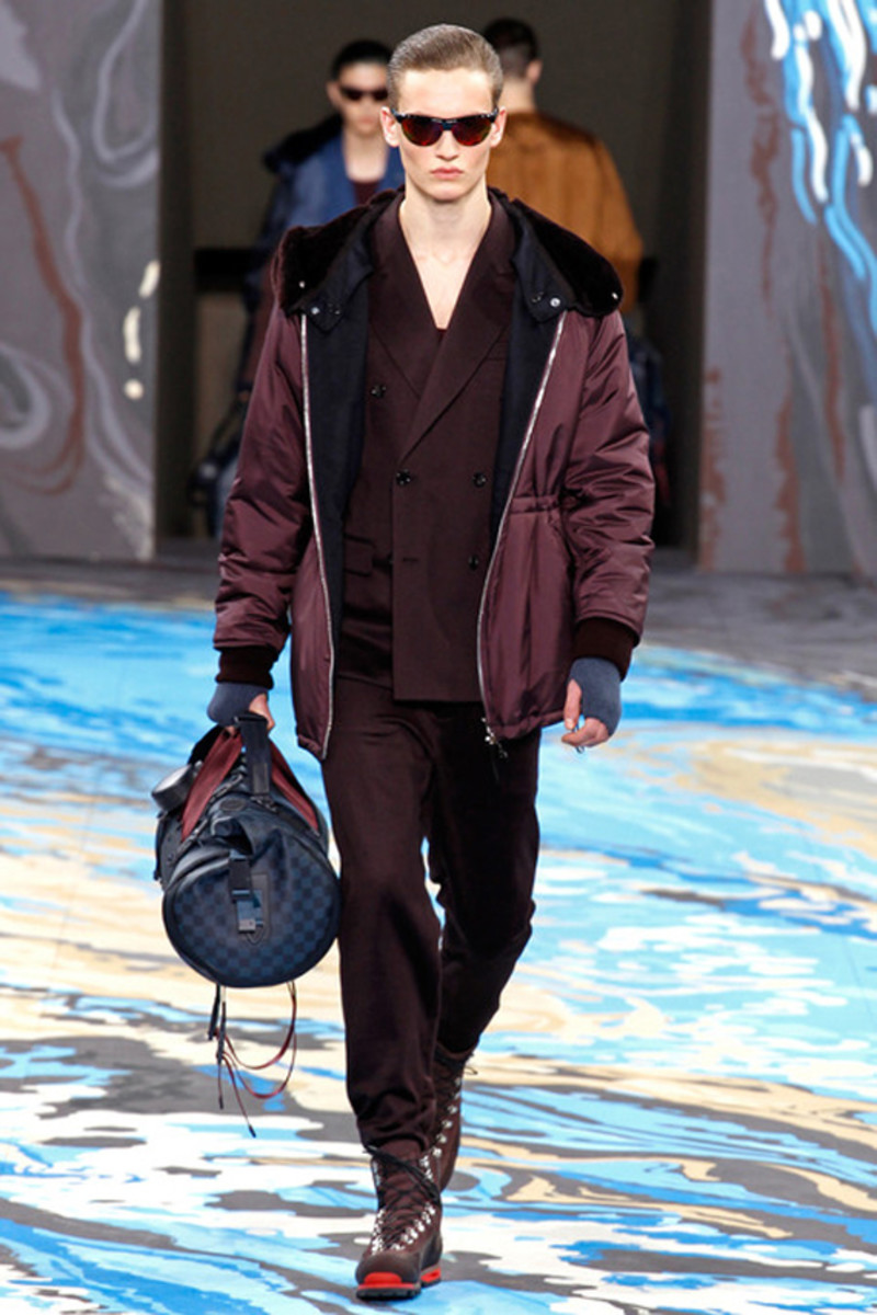 louis-vuitton-fall-winter-2014-menswear-collection-10