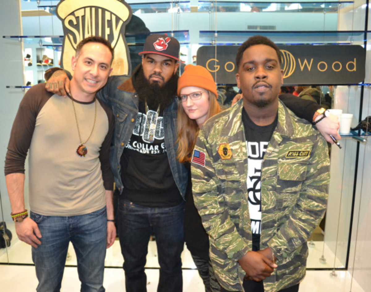 stalley-goodwood-atmos-nyc-launch-event-11