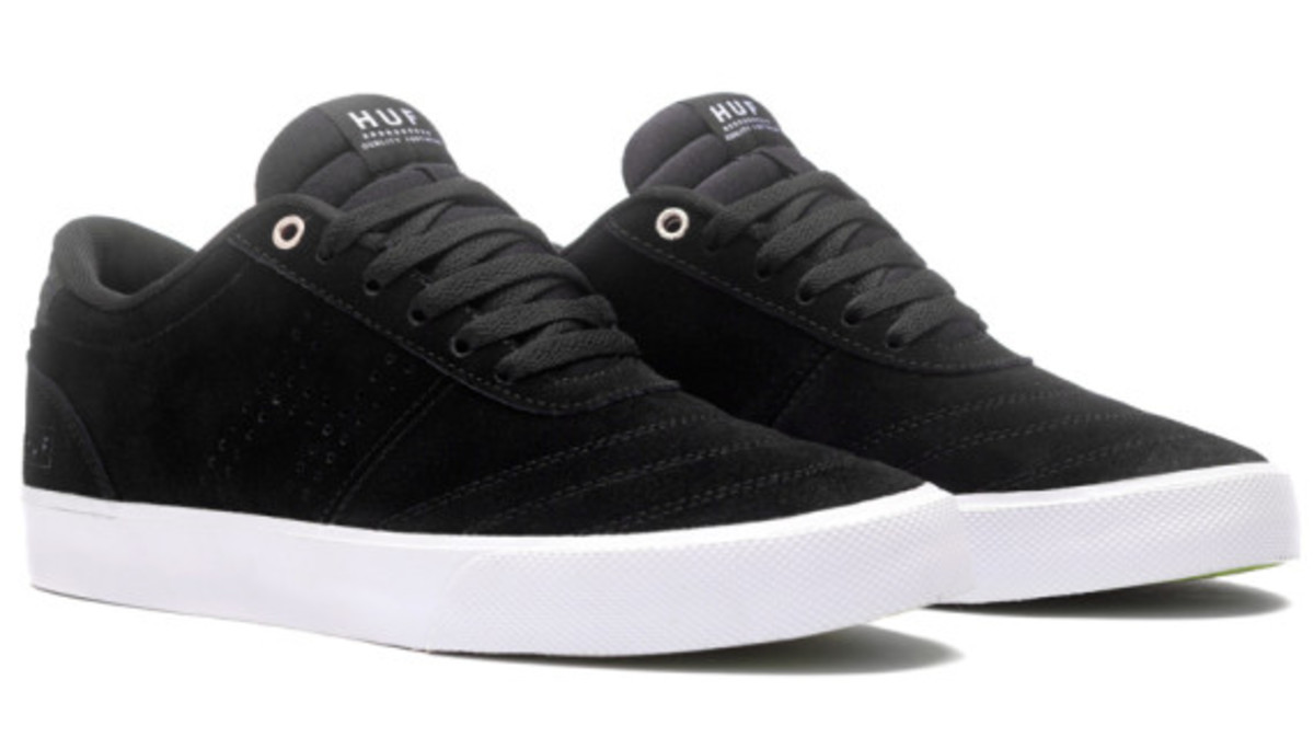 huf-spring-2014-footwear-collection-delivery-one-05
