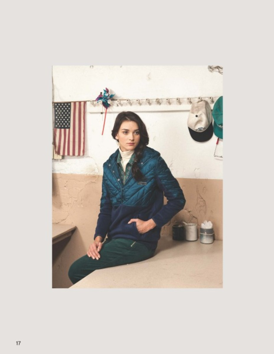 woolrich-white-fall-2014-collection-lookbook-23