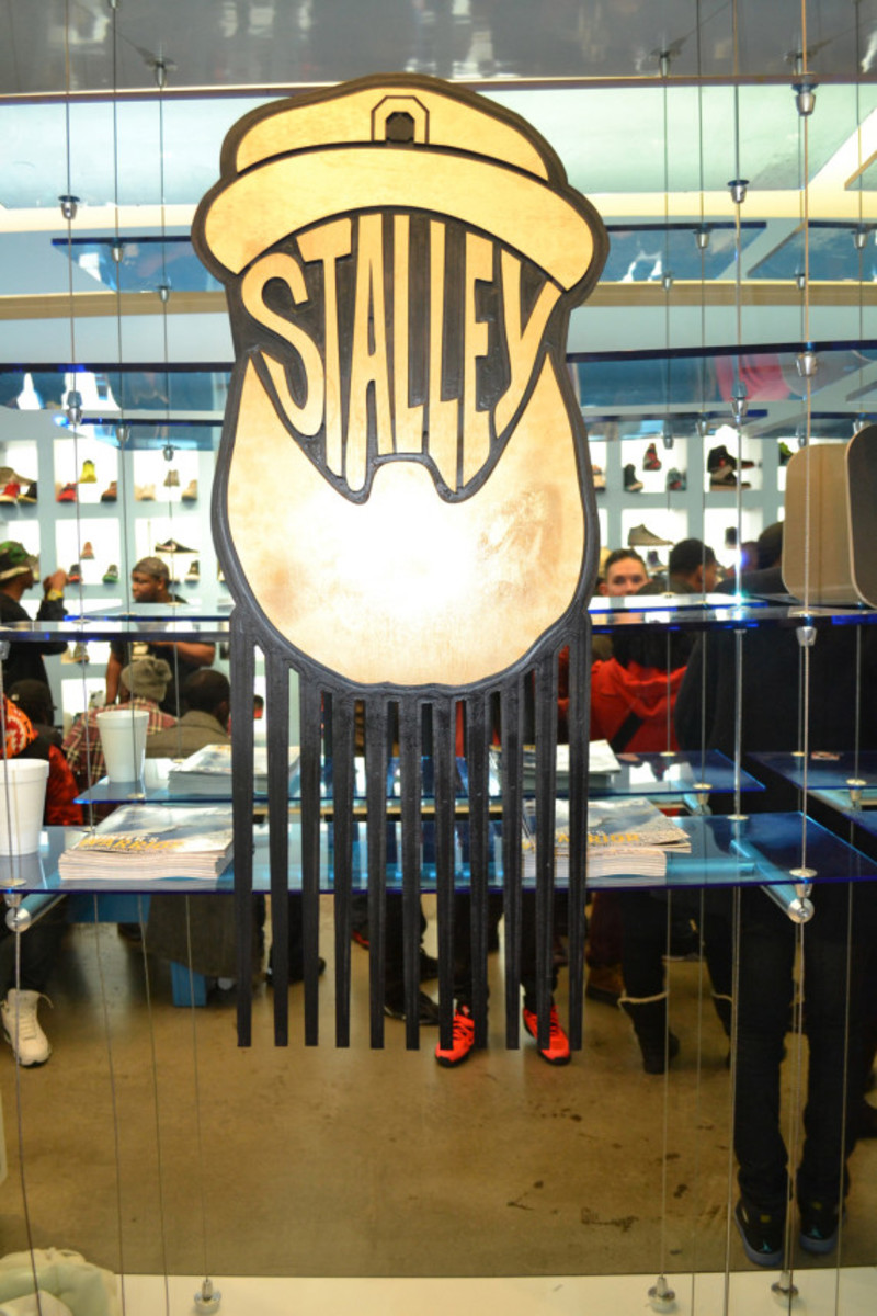 stalley-goodwood-atmos-nyc-launch-event-04