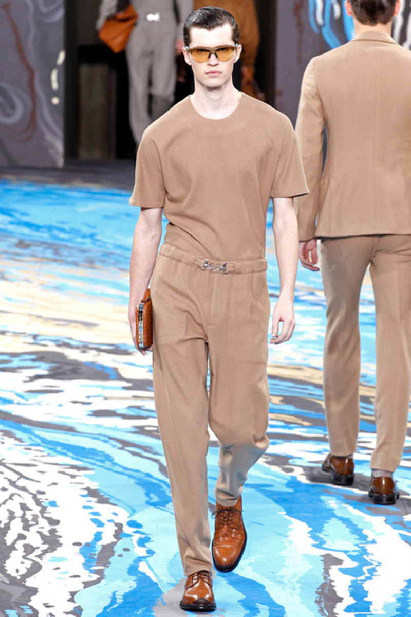 louis-vuitton-fall-winter-2014-menswear-collection-18