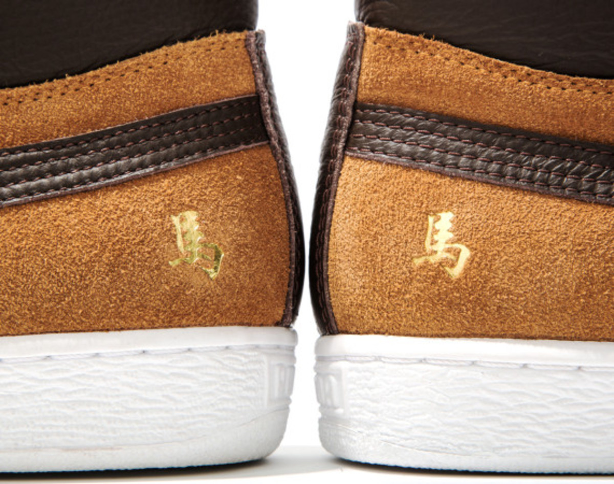 puma-suede-suede-mid-year-of-the-horse-yoth-cny-18