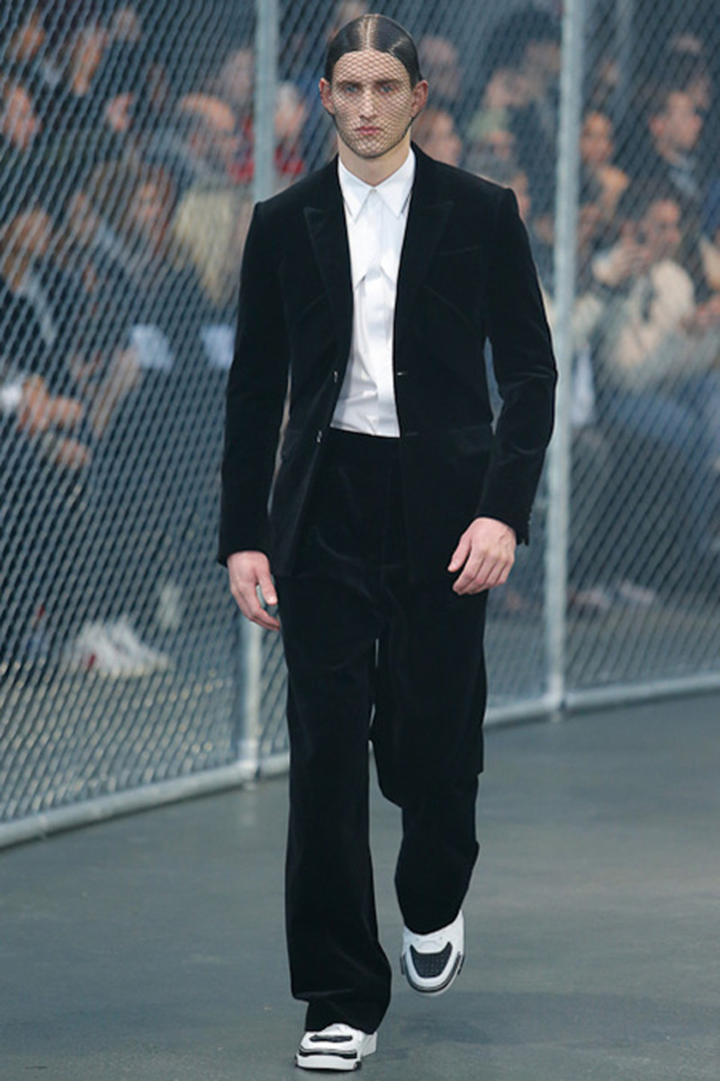 givenchy-fall-winter-2014-menswear-collection-03