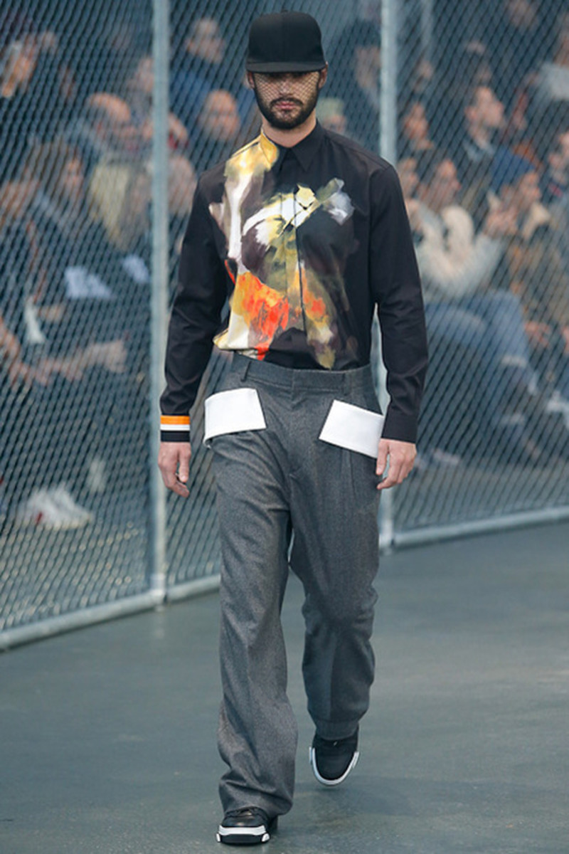 givenchy-fall-winter-2014-menswear-collection-05