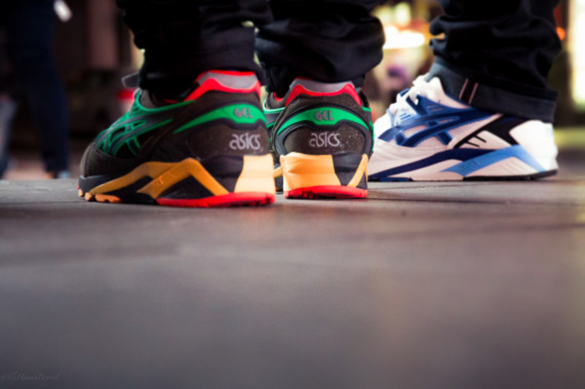 packer-shoes-x-asics-gel-kayano-trainer-teaneck-10th-anniversary-14