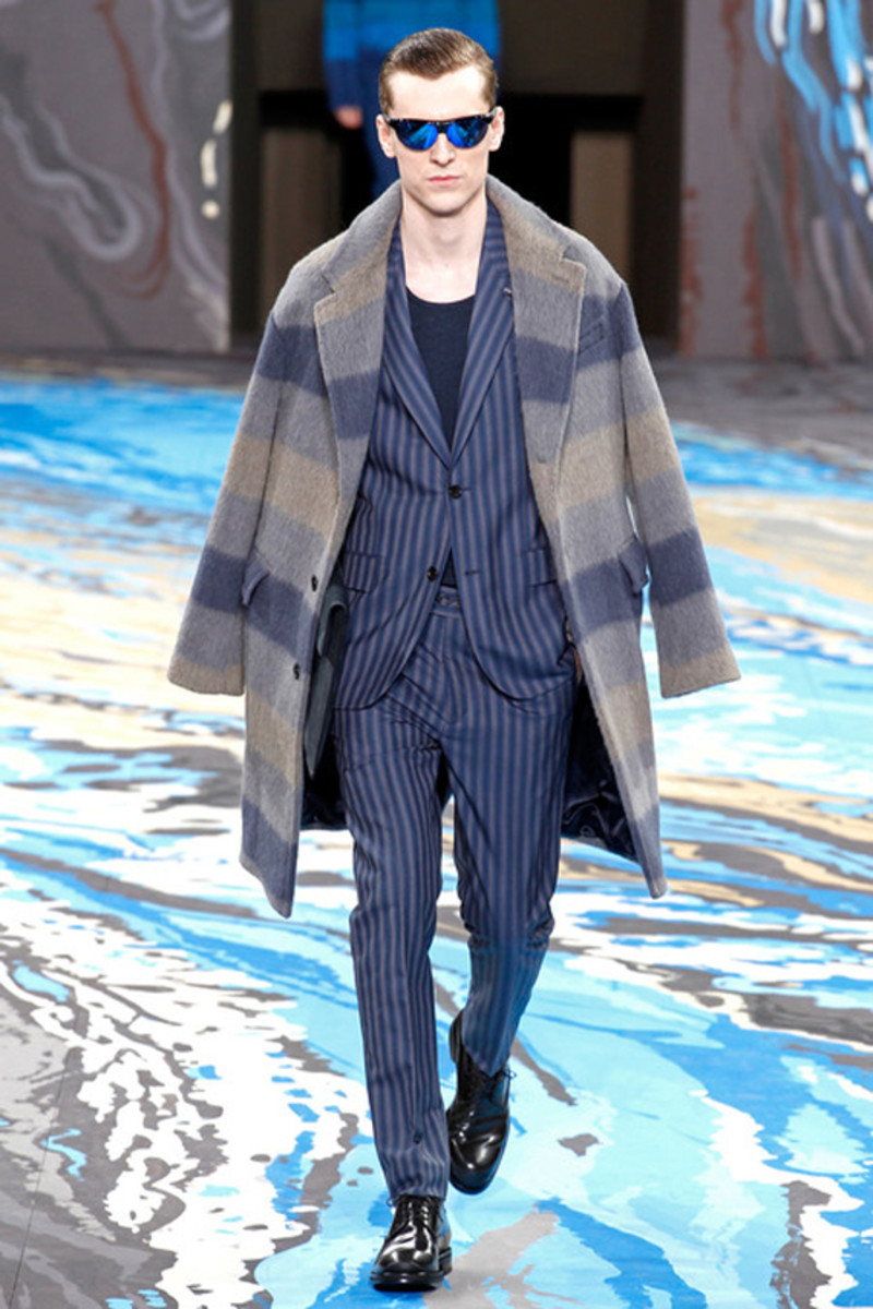 louis-vuitton-fall-winter-2014-menswear-collection-05