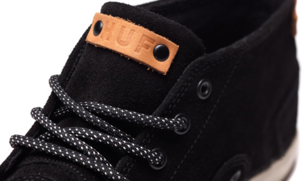 huf-spring-2014-footwear-collection-delivery-one-02