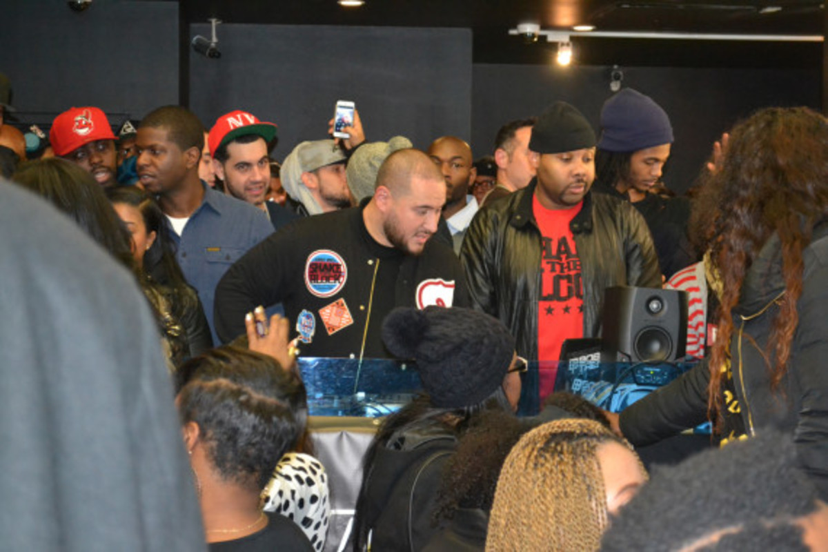 stalley-goodwood-atmos-nyc-launch-event-16