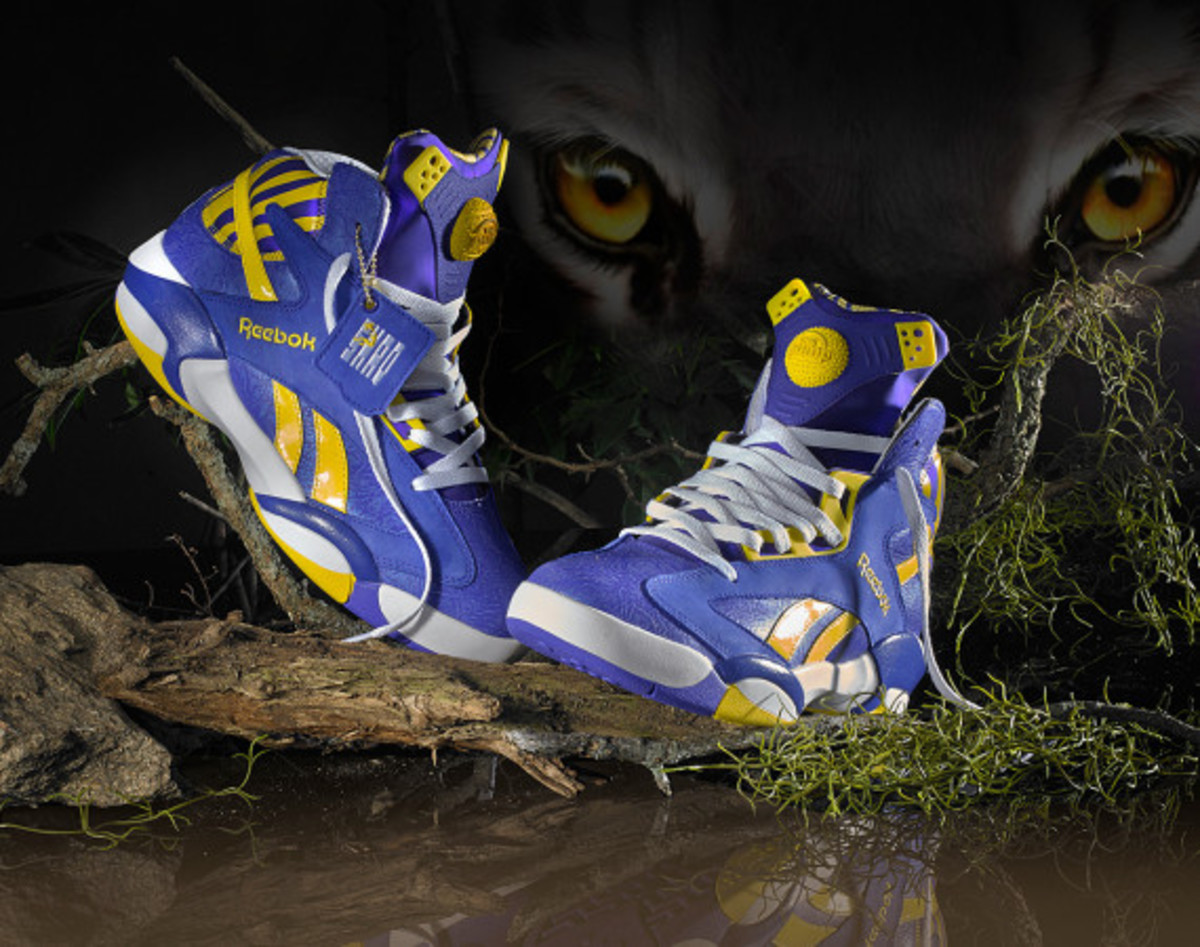 reebok-shaq-attaq-purple-yellow-louisiana-state-university-tigers-11