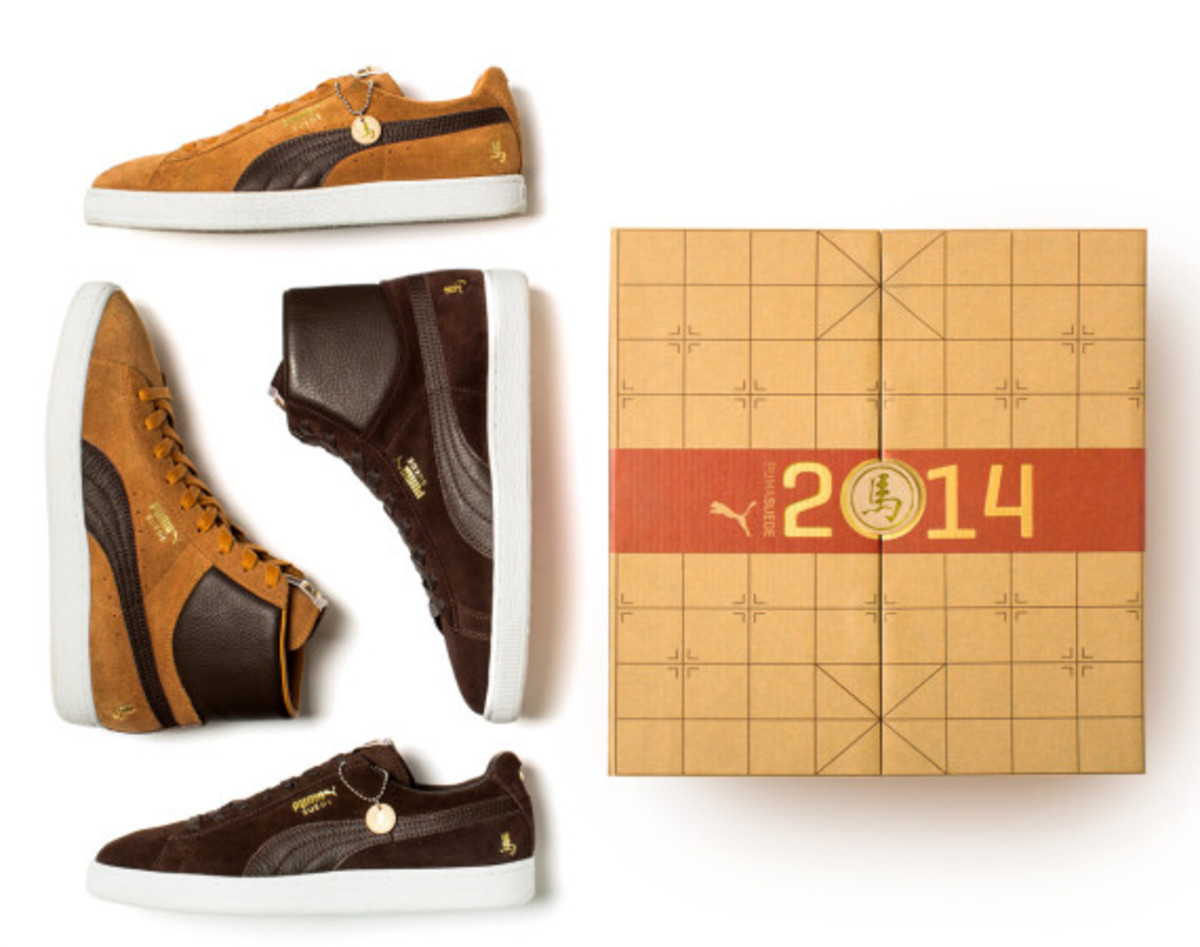 puma-suede-suede-mid-year-of-the-horse-yoth-cny-05