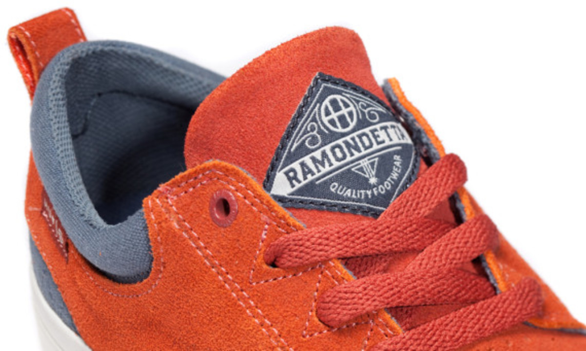 huf-spring-2014-footwear-collection-delivery-one-22