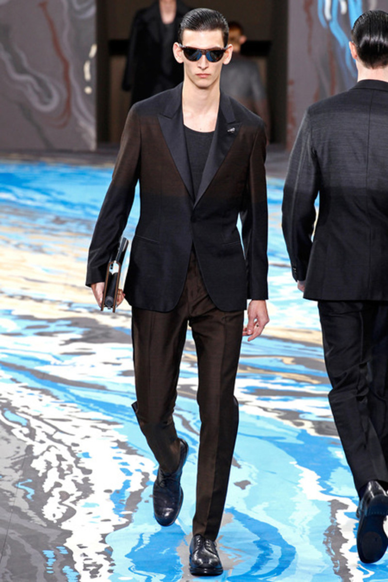 louis-vuitton-fall-winter-2014-menswear-collection-20