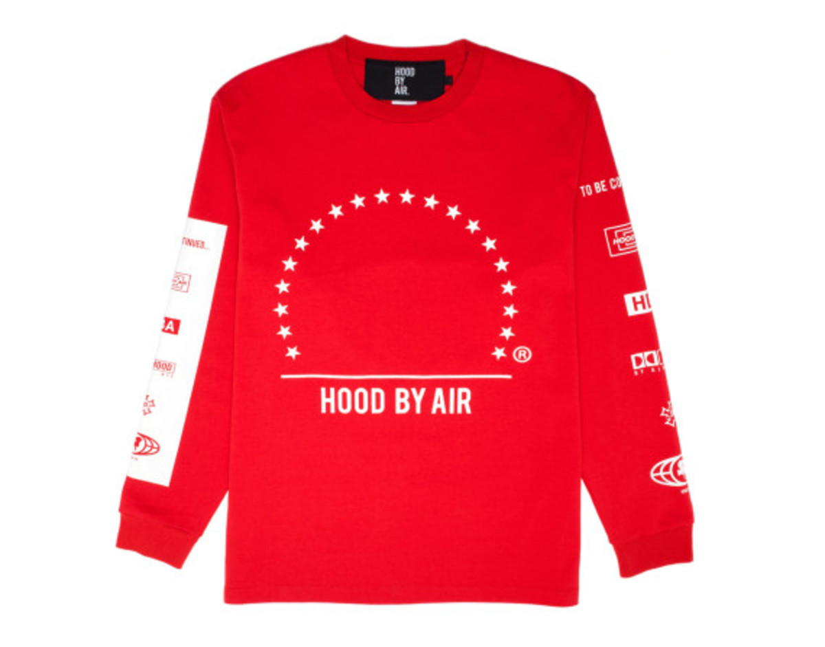 hood-by-air-for-yohood-red-collection-08