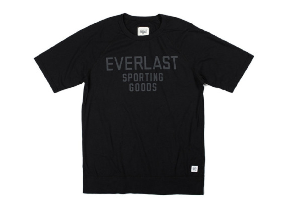 reigning-champ-everlast-capsule-collection-13