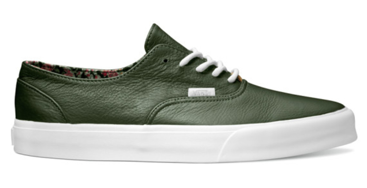 vans-california-collection-leather-series-04