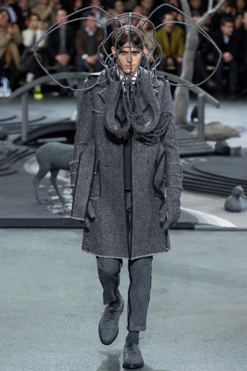 thom-browne-fall-winter-2014-menswear-collection-01