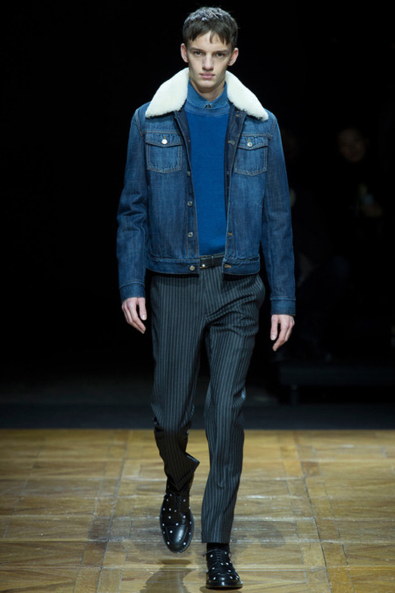 dior-homme-fall-winter-2014-menswear-collection-10