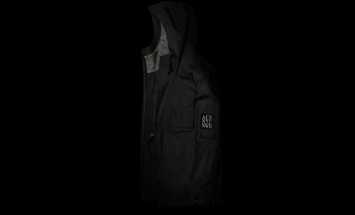 wings-and-horns-nanamica-ace-hotel-gore-tex-parka-03