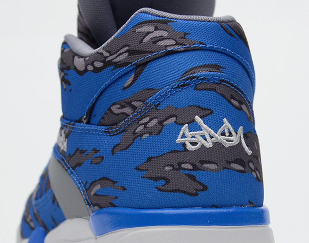 stash-reebok-court-victory-pump-camo-collection-01