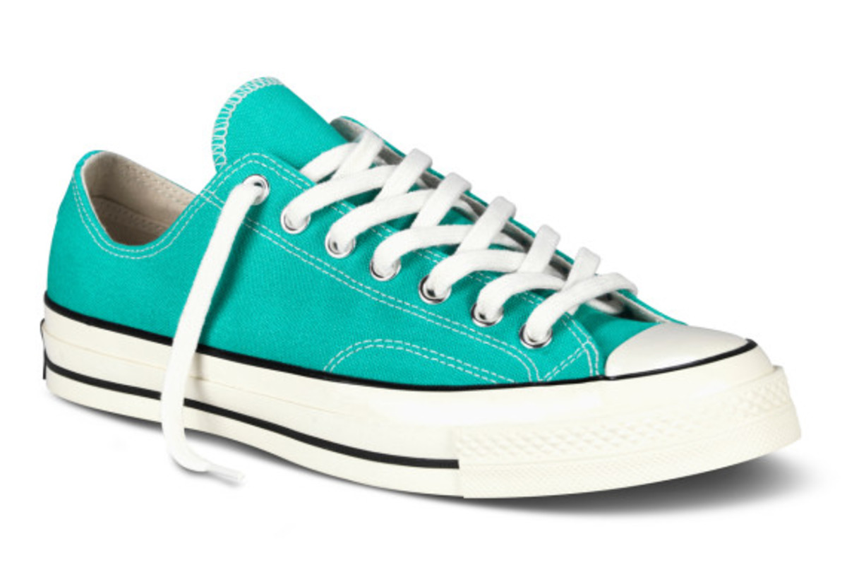 converse-1970s-chuck-taylor-all-star-spring-2014-colors-03