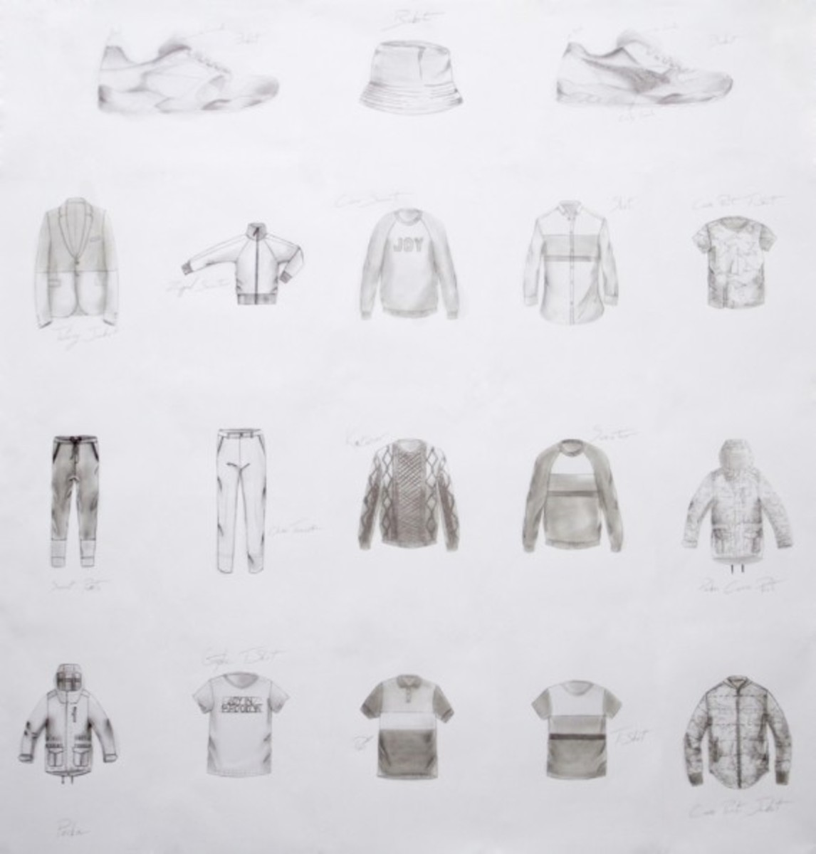 bwgh-for-puma-fall-winter-2014-collection-first-sketches-02