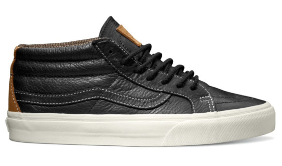 vans-california-collection-leather-series-06