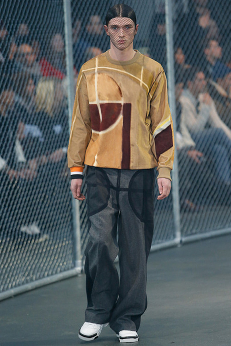 givenchy-fall-winter-2014-menswear-collection-20